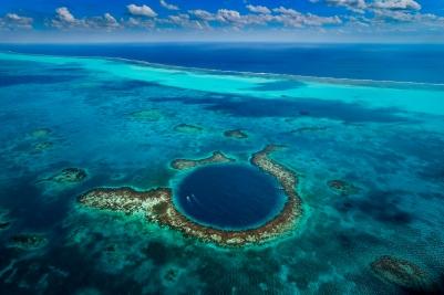 great-blue-hole-belize